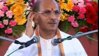 Vous êtes l'Architecte de votre destin   HH Sudhanshuji Maharaj