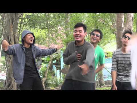 Bapa mana - Bapa mana Wakwauw Di Jonggol (Cover)