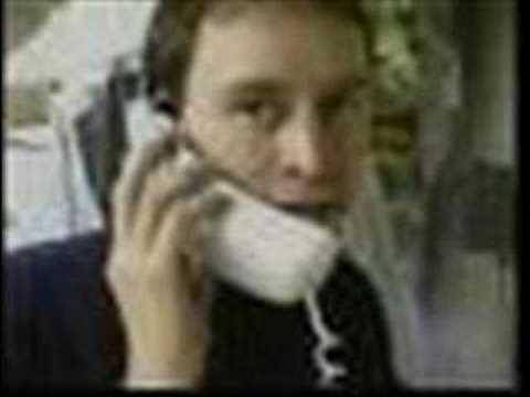 CKY Prank phone call to burger king