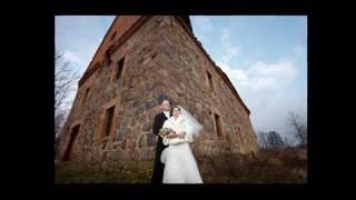 Лида. Наша свадьба 2011 год.