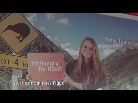 Street Food Weekend Frankfurt 2015  Emirates