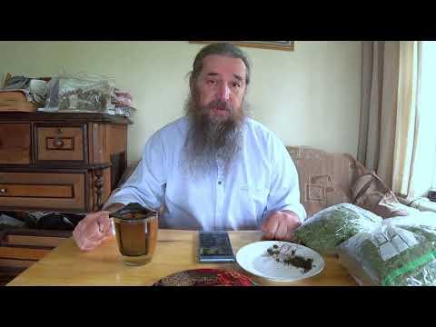Зеленый иван   чай, гомеопатия, простатит (ответы на вопросы)