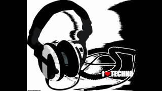 New Hardtrance Mixx 2011 - Jermy Daimond (DJ TYVU Club Mixx)