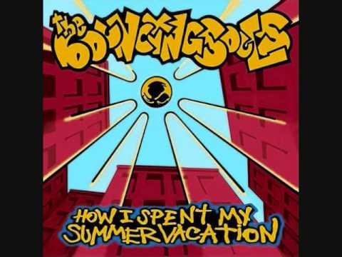 the-bouncing-souls-streetlight-serenade-to-no-one-royug