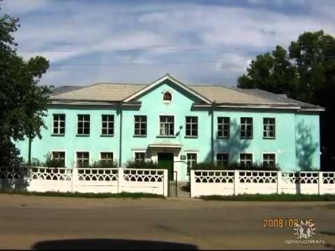 Секс в усолье сибирском
