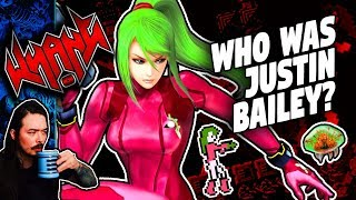 metroid-who-was-justin-bailey-gaming-mysteries