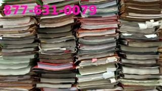 Buy term papers online iv   Do my admission essay english  buy term papers online