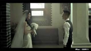 Wedding - Wael Kfoury - Amirit le 2loub