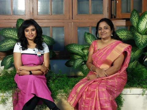 Shrutilaya Music Academy Students Sing patriotic songs in Tv9