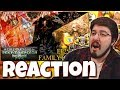 If The Emperor Had A Text To Speech Device Ep 25 Reaction AirierReacts mp3