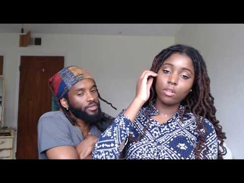 The Black Love Chronicles: How We Met