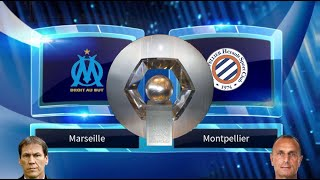 Marseille vs Montpellier Prediction & Preview 24/05/2019 - Football Predictions