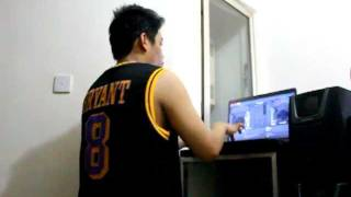 Download dj rr oyot mix.MOV MP3 song and Music Video