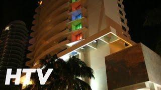 Sixty Sixty Resort en Miami Beach