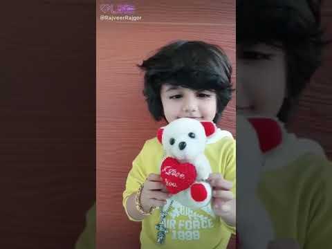 ## O Meri Jaan Na Ho Paresan ||ringtone ||