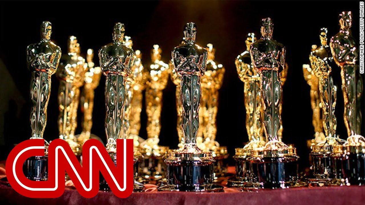 Oscars 2019: See who's nominated