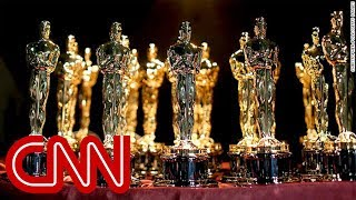 Oscars 2019: See who