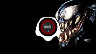 VENOM-N3ÜRØ [DUBSTEP]