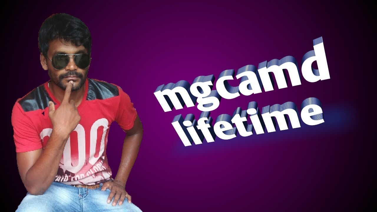 Mgcamd lifetime For free by Indian dth Tricks