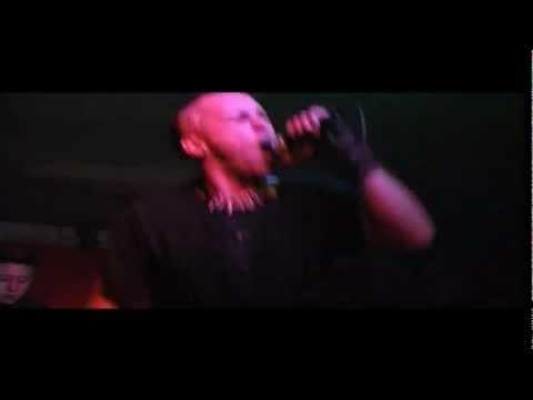 Hocico - Hell on Earth Subtitulado English  Spanish