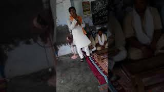 Faisal iqbal rani pur rajmo