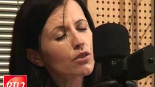 Live on Zacoustics by Zégut on RTL2 in Paris, France on March 21, 2...