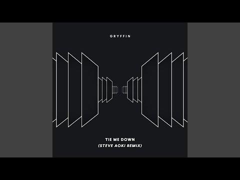 Tie Me Down (Steve Aoki Remix)