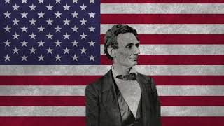 American patriotic song Young Abe Lincoln YouTube Videos