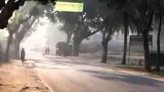 Ukil Munshi, Sunamgonj Netrokona Region Folk Song Bangladesh   Akbar Dariea Jaw Suniea Kokiler Bedon