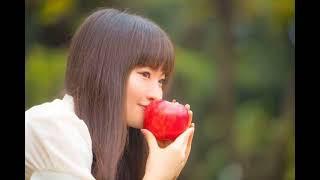 ほのかりんご - 大丈夫 ほのか 検索動画 28