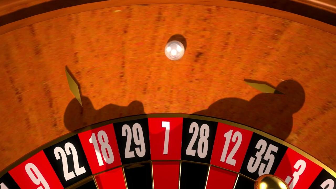 Футаж рулетка казино казино гудвин на академической