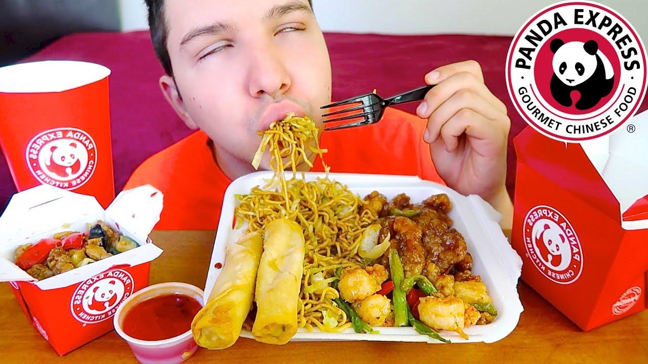 Fast Food Close Me