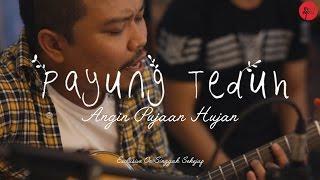 Download lagu Payung Teduh Angin Pujaan Hujan