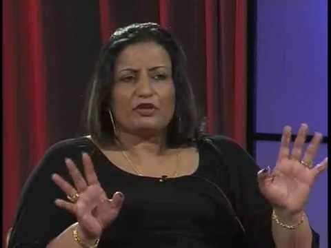 It's Our Community - Dr. Lekha Sreedhar