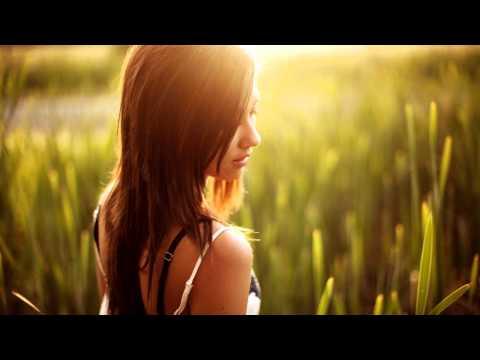 Micky Modelle - take me away (Flip & Fill Remix)