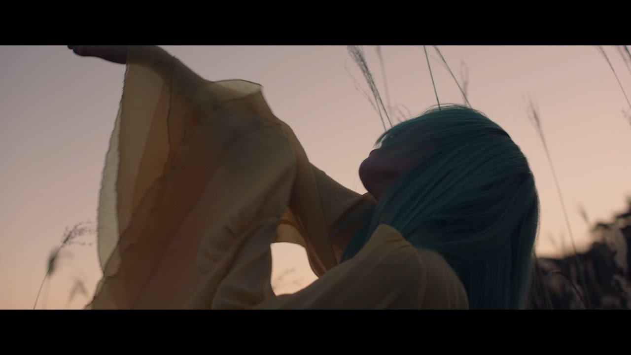 อัพเดท เพลงญี่ปุ่นใหม่ล่าสุด 1/2/2021 | เพลงใหม่ เพลงใหม่ล่าสุด
