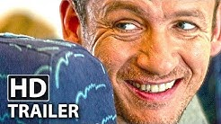 EYJAFJALLAJÖKULL - Trailer (German | Deutsch) | HD