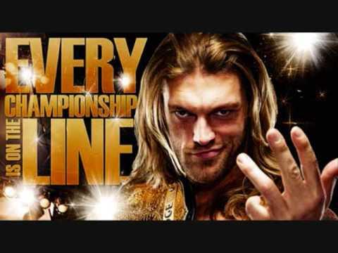 WWE Music WWE