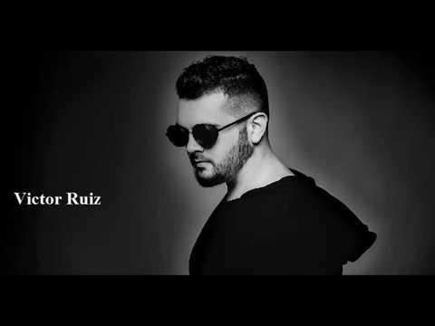 Victor Ruiz - Octopus Radio 215
