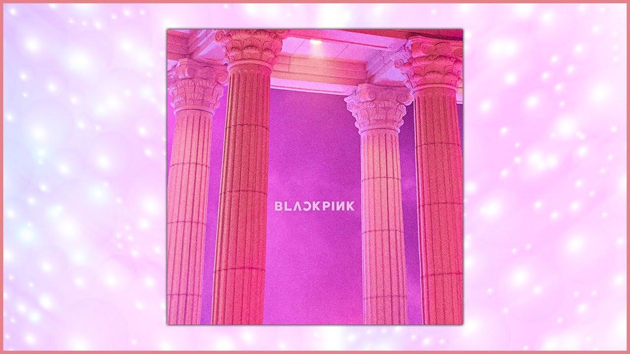 black pink album - Ataum berglauf-verband com