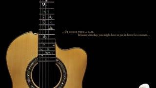 Уроки игры на гитаре (Гитара с нуля)