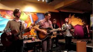 Watch Stephen Kellogg  The Sixers You Win video