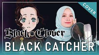 Download Lagu 【Rainych】 Black Clover OP 10 『Black Catcher』 Vickeblanka  (cover) mp3