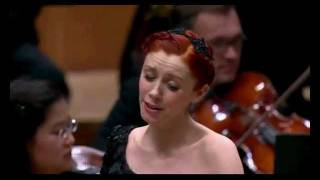 Faure Requiem 4/7 Pie Jesu Patricia Petibon