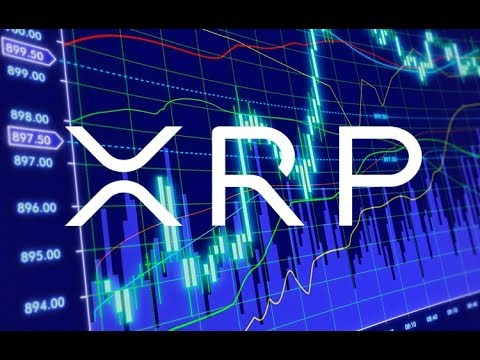 The Great Ripple XRP Crypto Boom IS Coming