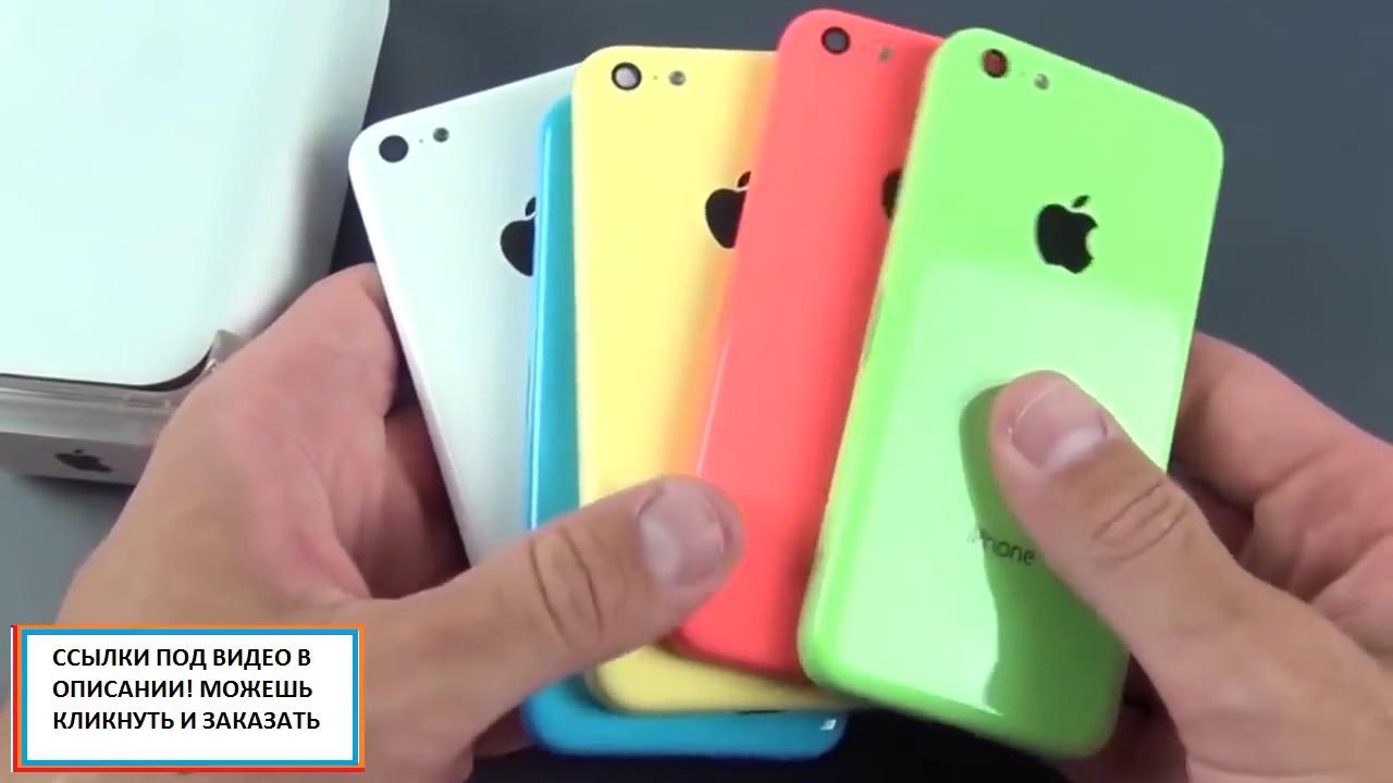 Телефоны xiaomi до 10000 в интернет магазине video-shoper. Ru.