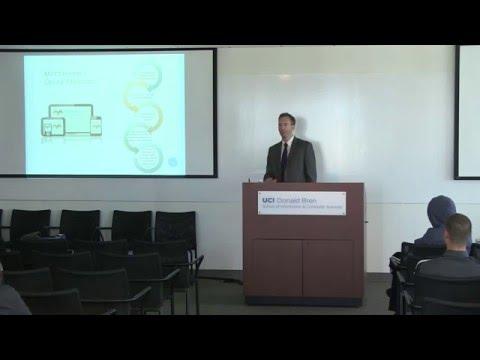 Online Case Resolution Systems -  J.J. Prescott