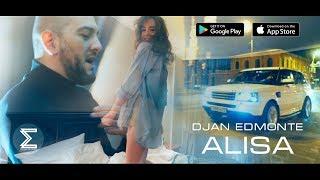 Смотреть клип Djan Edmonte - Alisa