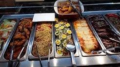 New Cafe Mineiro Brazilian Food Orlando Florida Restaurants Reviews 2020