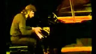 Astor Piazzola - Tangata. Tangocity.com